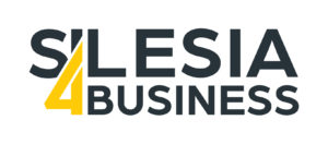Silesia for Business